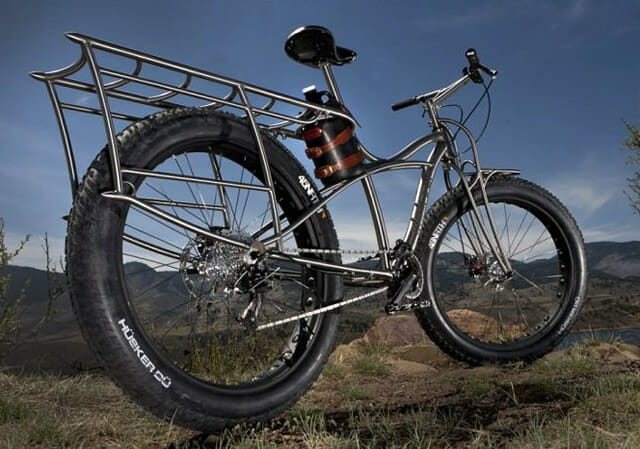 bicicletas-malucas-cheias-de-estilo_4