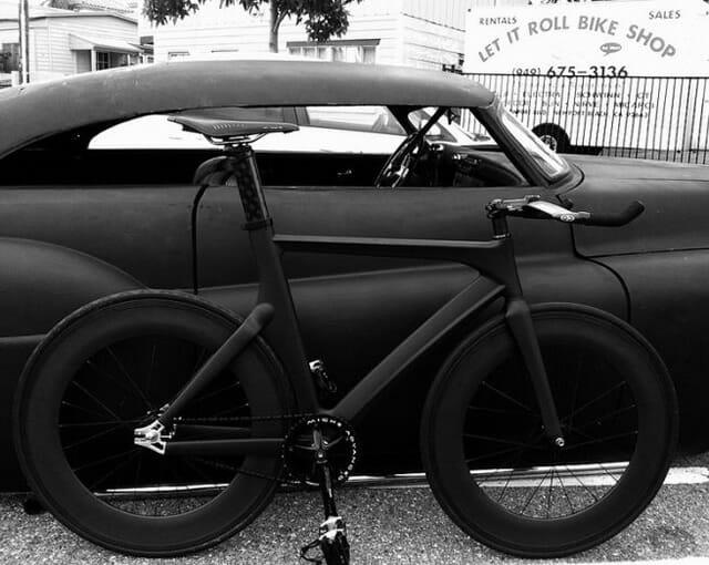 bicicletas-malucas-cheias-de-estilo_5