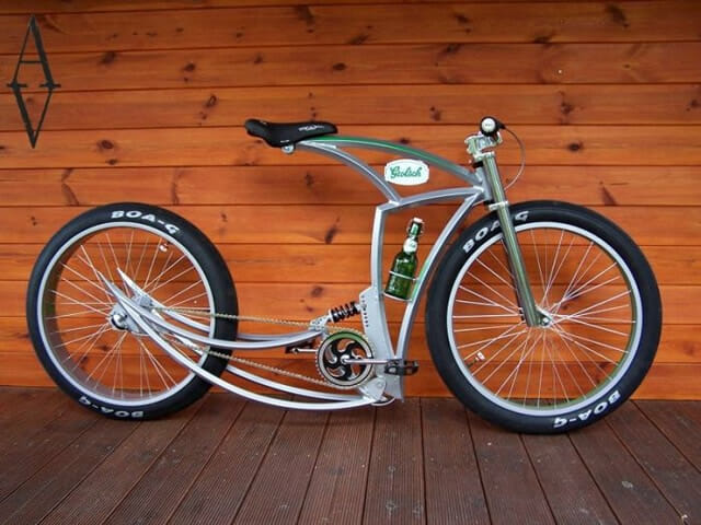 bicicletas-malucas-cheias-de-estilo_6
