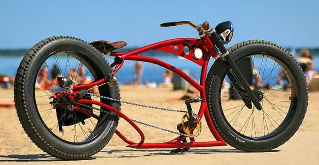 bicicletas-malucas-cheias-de-estilo_7