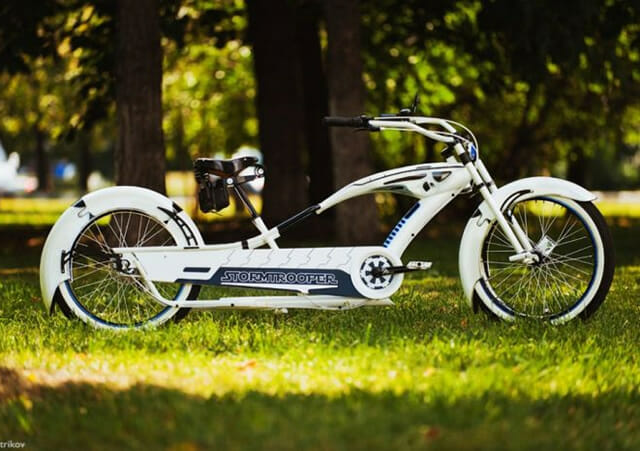 bicicletas-malucas-cheias-de-estilo_8