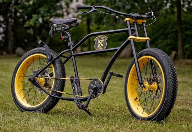 bicicletas-malucas-cheias-de-estilo_9