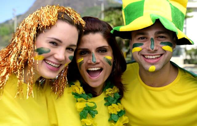 brasil-rumo-hexa
