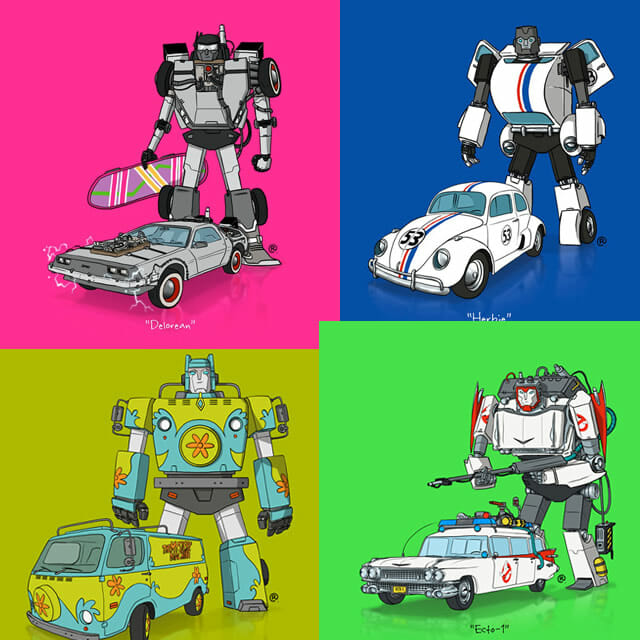 carros-cultura-pop-transformers