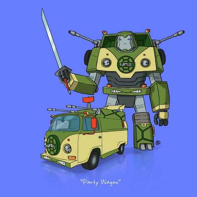 carros-cultura-pop-transformers_1