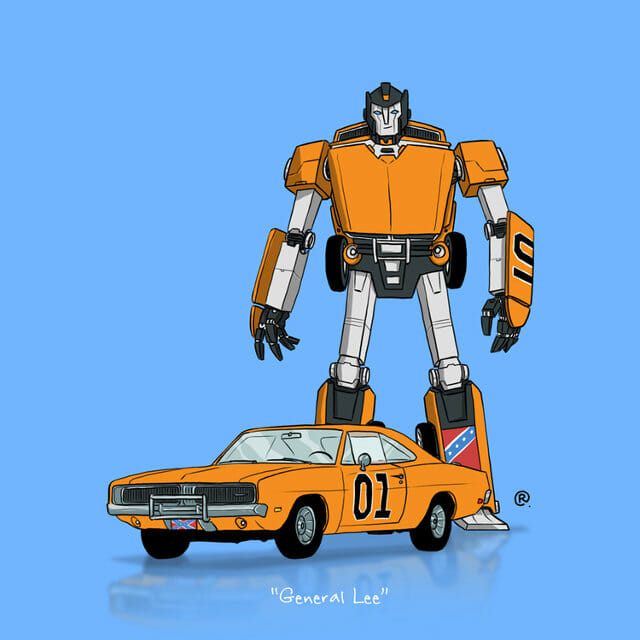 carros-cultura-pop-transformers_10