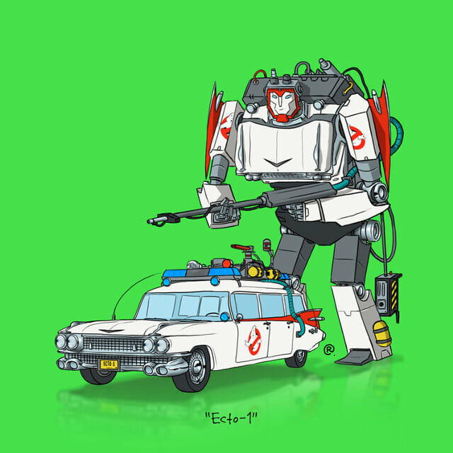 carros-cultura-pop-transformers_2