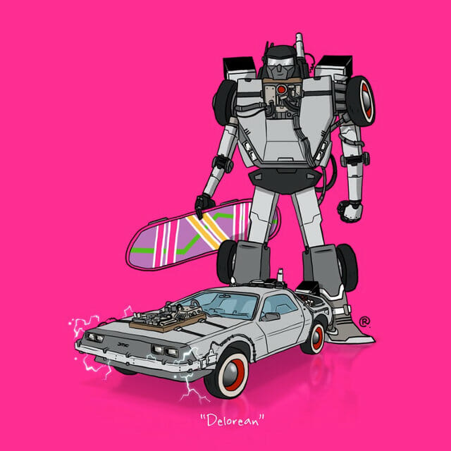 carros-cultura-pop-transformers_3