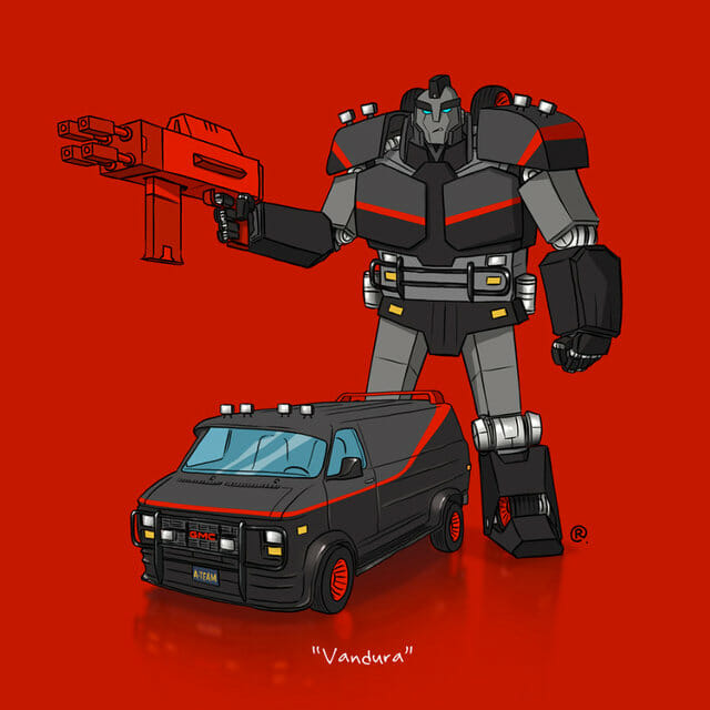 carros-cultura-pop-transformers_4