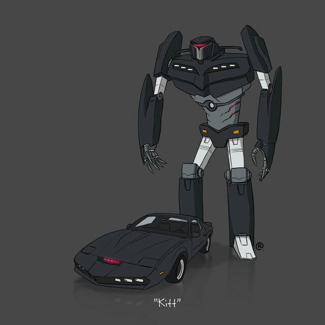 carros-cultura-pop-transformers_5