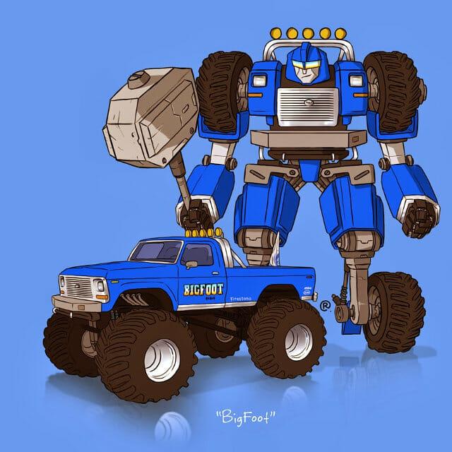 carros-cultura-pop-transformers_6