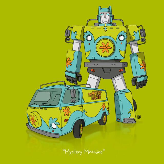 carros-cultura-pop-transformers_7