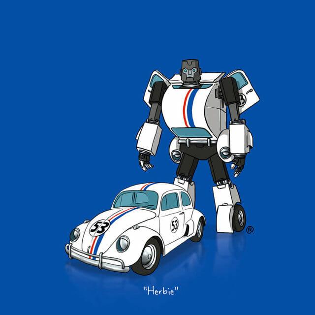 carros-cultura-pop-transformers_8