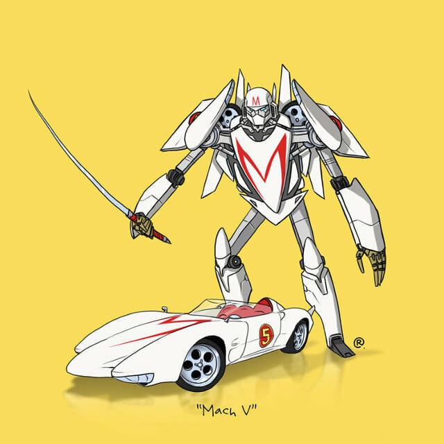 carros-cultura-pop-transformers_9