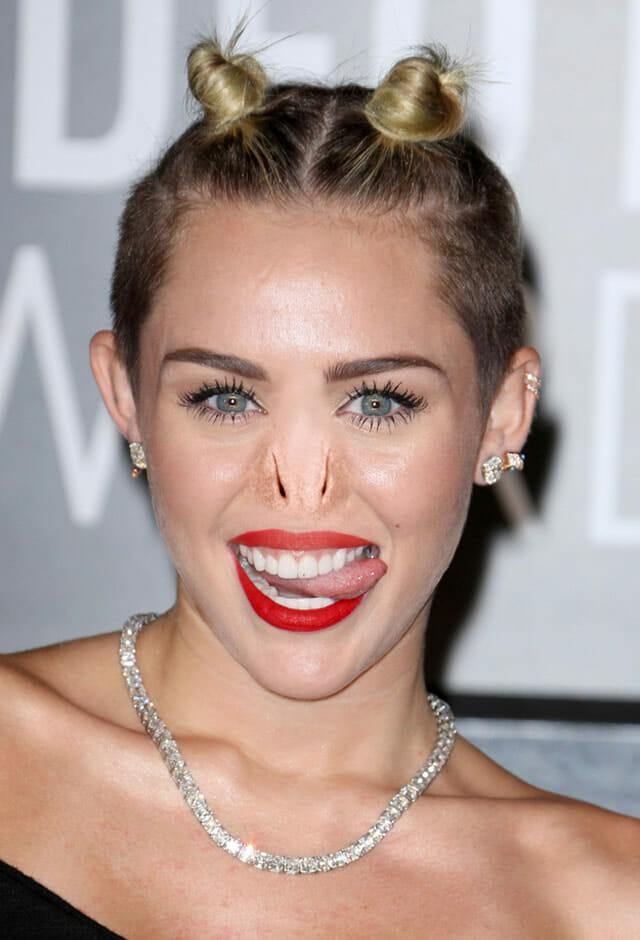 celebrities without noses reddit wwwimgkidcom the