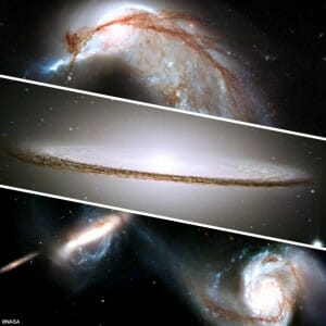 galaxias-formatos-esquisitos