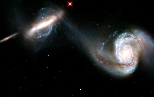 galaxias-formatos-esquisitos_2