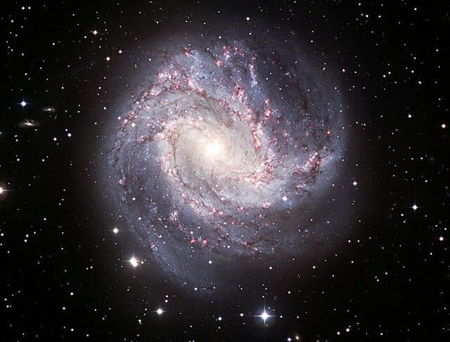 galaxias-formatos-esquisitos_6