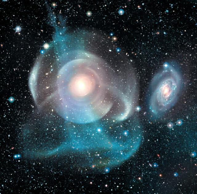 galaxias-formatos-esquisitos_7