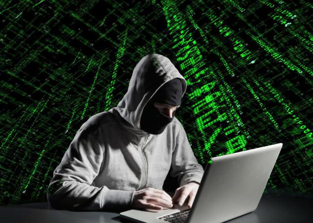 Quem são os 15 maiores Hackers que já existiram? Veja a lista e o que eles fizeram