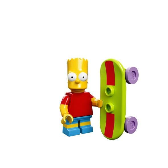 minifigures-lego-serie-simpsons_bart-simpson
