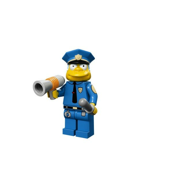 minifigures-lego-serie-simpsons_chefe-clancy-wiggum