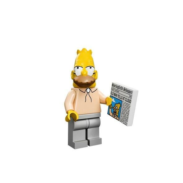 minifigures-lego-serie-simpsons_abraham-abe-simpson