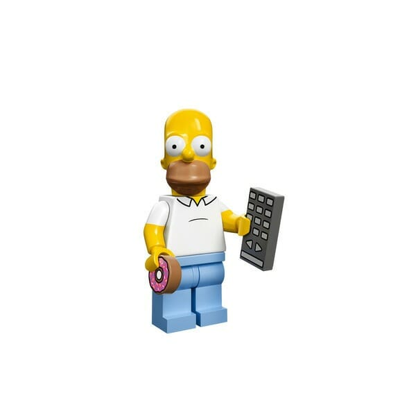 minifigures-lego-serie-simpsons_homer-simpson