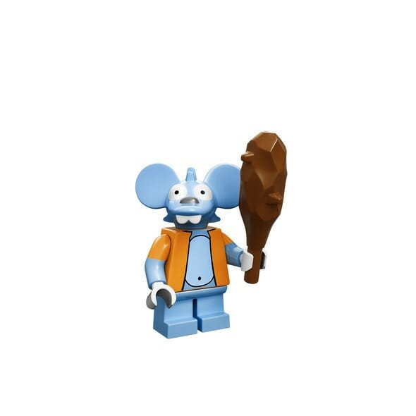 minifigures-lego-serie-simpsons_itchy