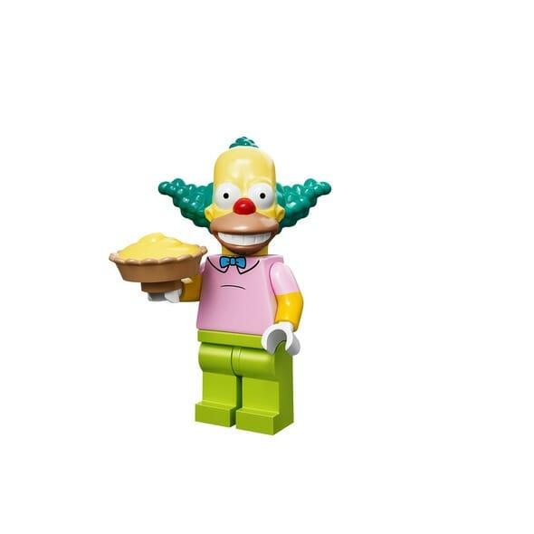 minifigures-lego-serie-simpsons_krusty-palhaco