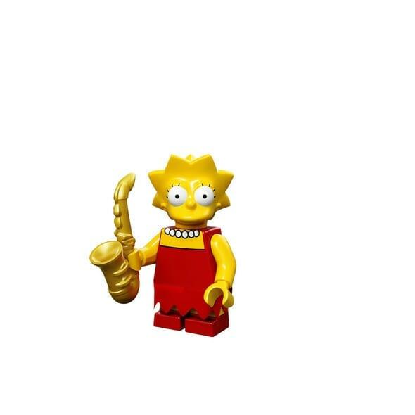 minifigures-lego-serie-simpsons_lisa-simpson