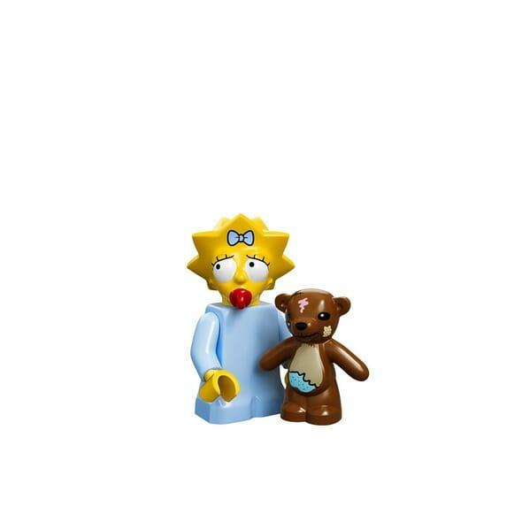 minifigures-lego-serie-simpsons_maggie-simpson