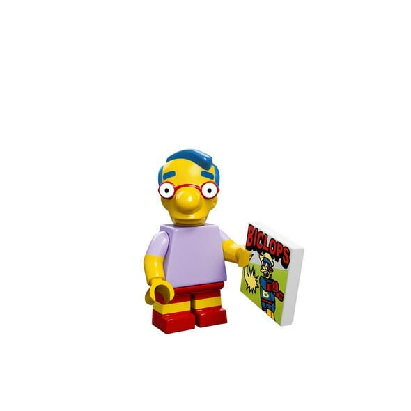 minifigures-lego-serie-simpsons_millhouse