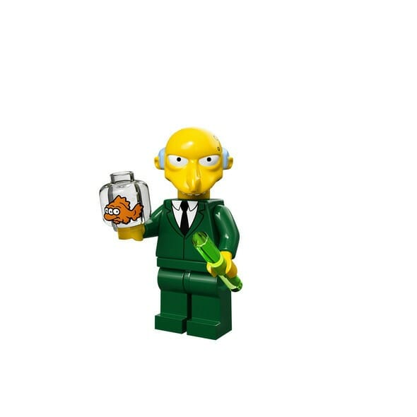 minifigures-lego-serie-simpsons_mr-burns