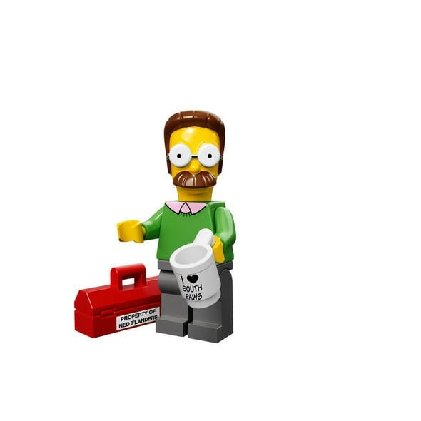 minifigures-lego-serie-simpsons_ned-flanders
