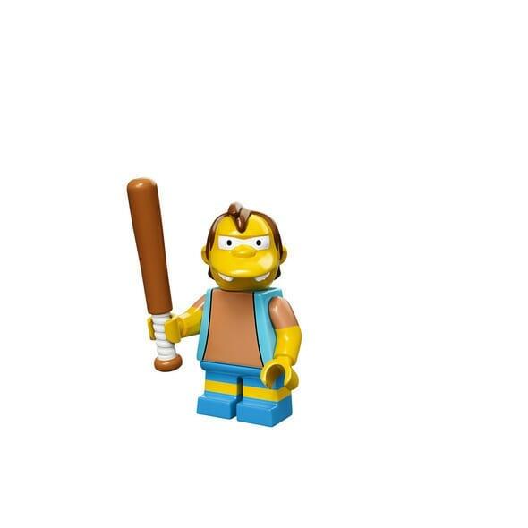 minifigures-lego-serie-simpsons_nelson-muntz