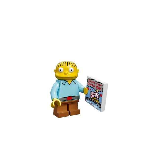 minifigures-lego-serie-simpsons_ralph-wiggum