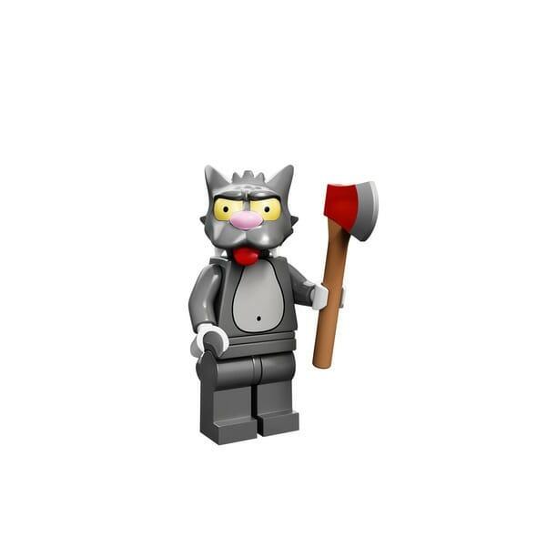 minifigures-lego-serie-simpsons_scratchy