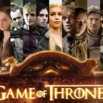 atores-game-of-thrones