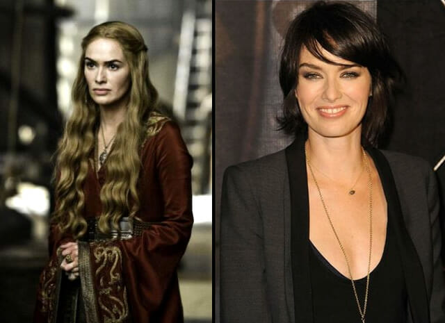 atores-game-of-thrones_2