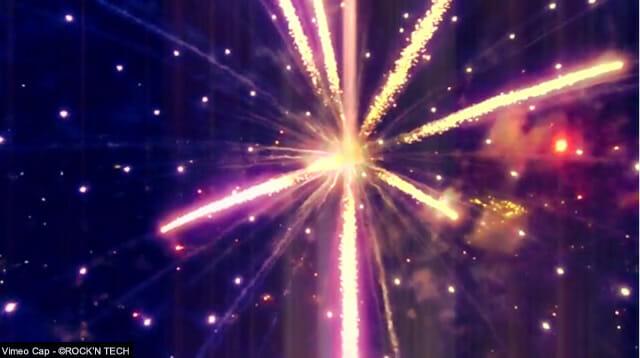 drone-dentro-fogos-artificio