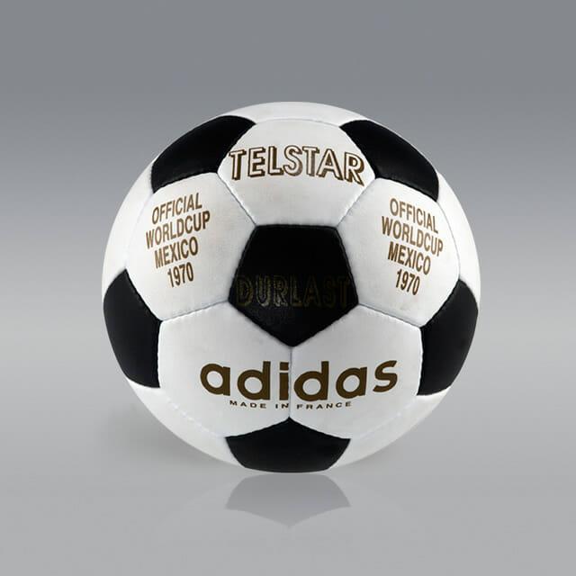 evolucao-bolas-adidas_1-telstar-mexico-1970