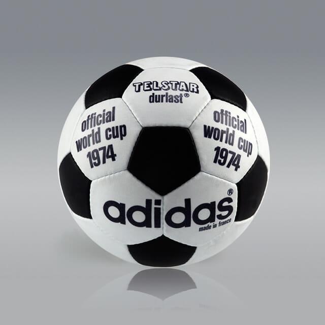 evolucao-bolas-adidas_2-telstar-alemanha-1974.jpg