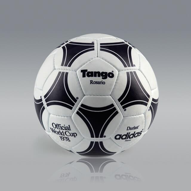 evolucao-bolas-adidas_3-tango-argentina-1978