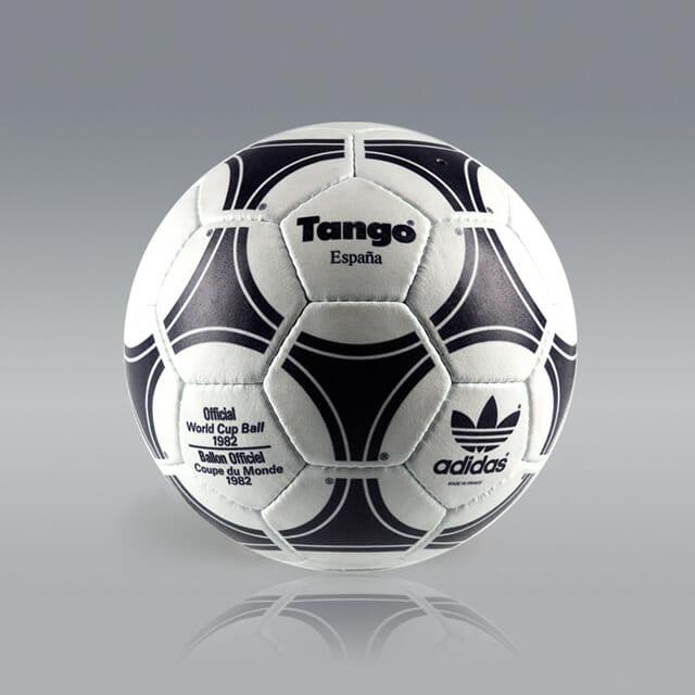 evolucao-bolas-adidas_4-tango-espanha-1982