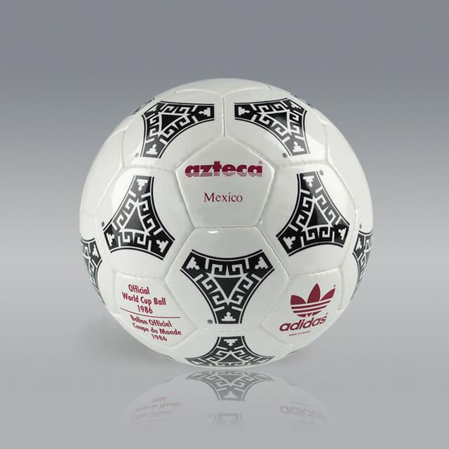 evolucao-bolas-adidas_5-azteca-mexico-1986