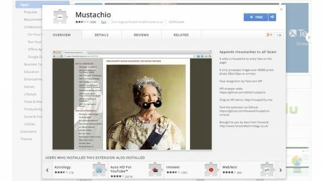 extensoes-malucas-chrome_1-mustachio