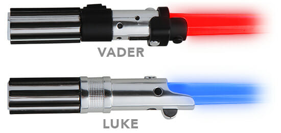 hashis-chopsticks-lightsaber-sabres-de-luz_2