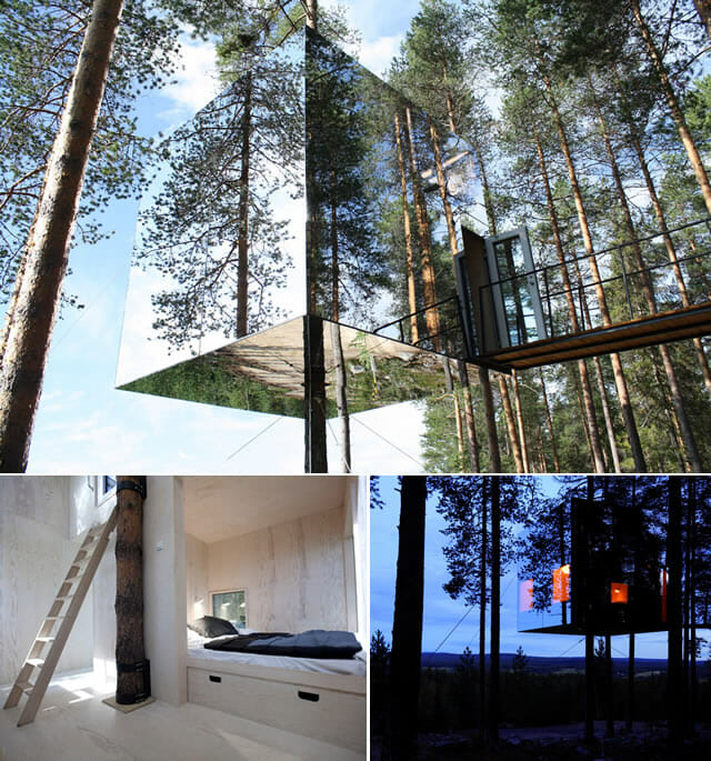 hoteis-mais-esquisitos-bizarros_10-treehotel