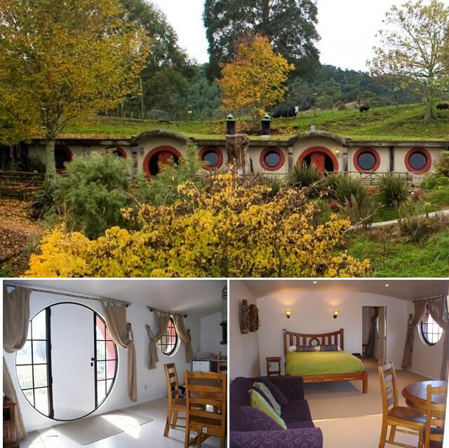 hoteis-mais-esquisitos-bizarros_5-the-hobbit-motel